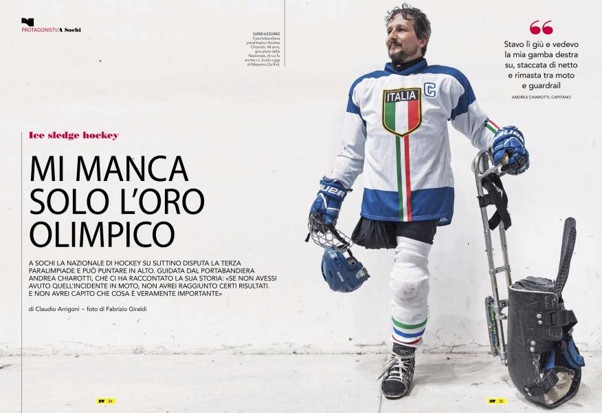 140308_SW_La Gazzetta dello Sport
