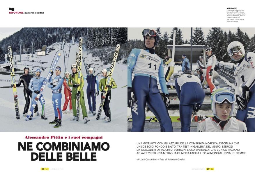 130216_SW_La Gazzetta dello Sport