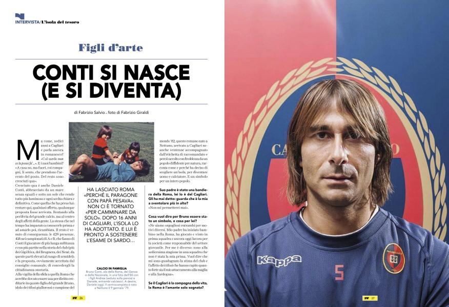 140920_SW_La Gazzetta dello Sport