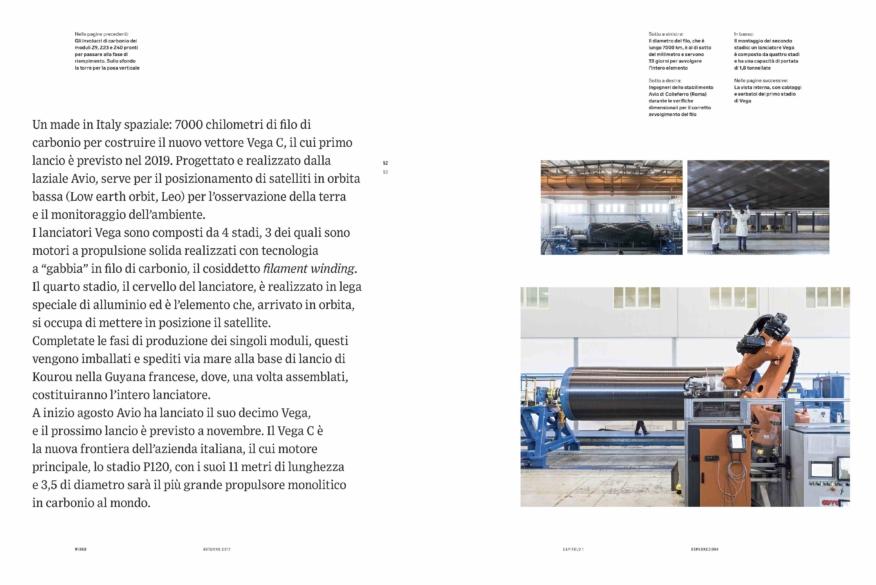 WI01709.pdf